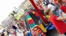 Parada Smoków_4