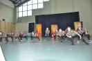 Tańcem przez życie_6